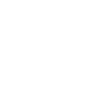 return-icon