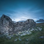 Reykjavik to Greenland - Photo by Stacy William Head - Sentinel - Visit Greenland