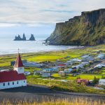 accessible holidays iceland