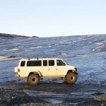 Golden Circle super jeep tour