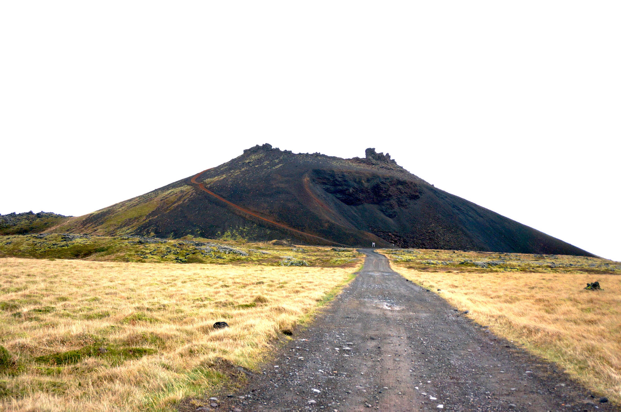 snaefellsnes peninsula tour