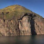 Westman Islands Boat Tour - Sightseeing Tour around Heimaey